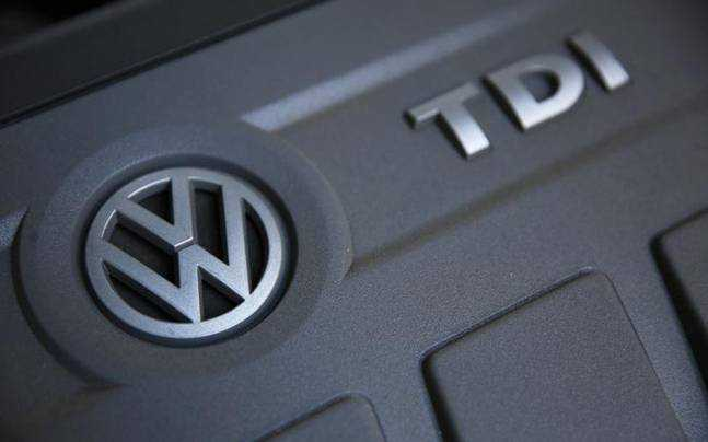 Volkswagen Discloses New 'Control Device' in 2016 Models Capable of Cheating Emission Tests
