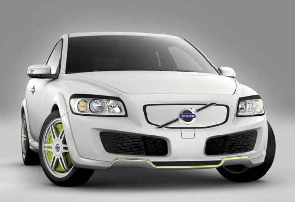 volvo-plug-in-diesel-hybrid-electric-car
