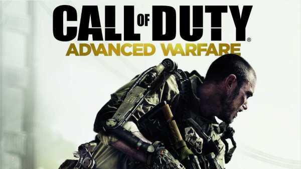 call-duty-advanced-warfare-feature