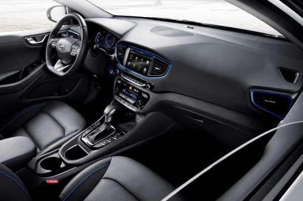 Hyundai-Ioniq-interior-3