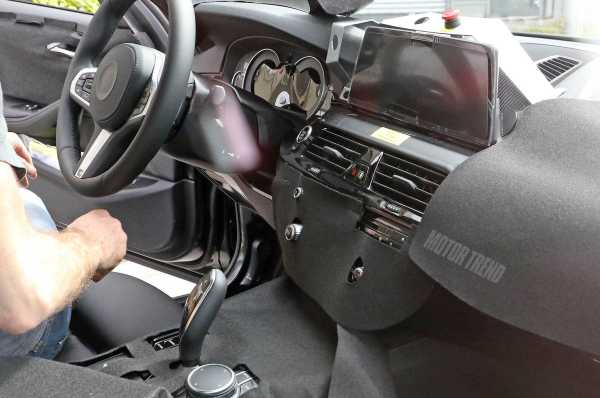 BMW-5-Series-M-Sport-Spy-Shot-11