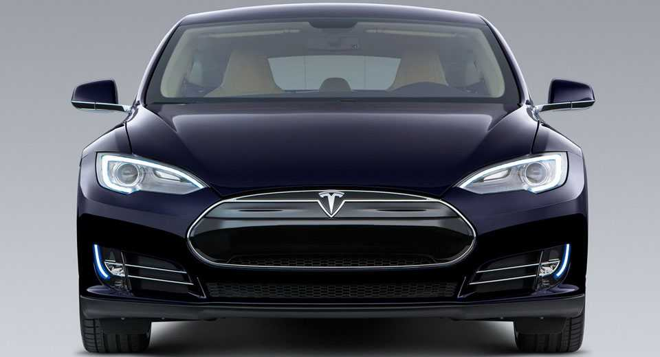 Tesla Product Reveal Scheduled for Oct 17, Musk Confirmed