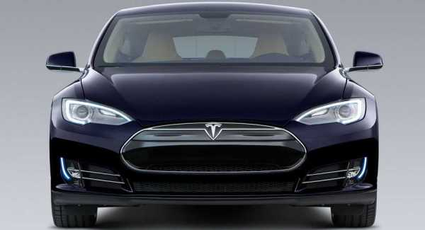Tesla New Product on October 17th
