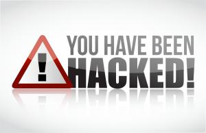 Wordpress Website Security, Updates & Backups Help