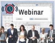 IDX Broker Agent Training Webinar