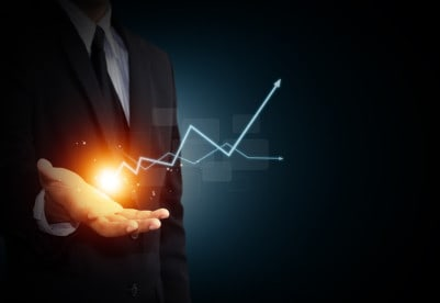 8 Business Growth Factors To Influence And Grow Your Business