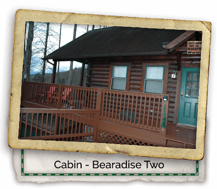 Cabin-Headers-Bearadise-Two