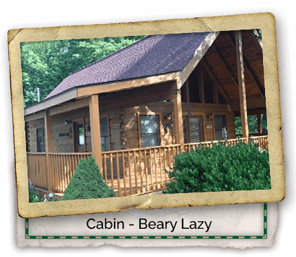 Cabin-Headers-Beary-Lazy