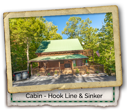 Cabin-Headers-Hook-Line-Sinker