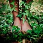 Feet-on-ground-in-ivy-150x150