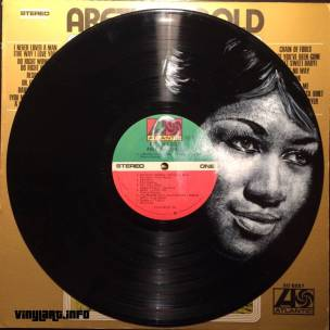 vinylart8-900x900
