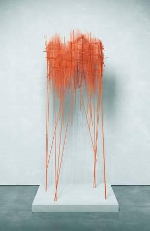 sculpturewoodsticks1-900x1391