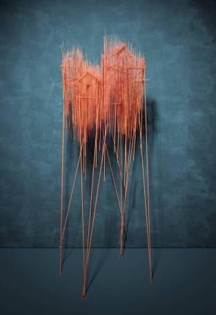 sculpturewoodsticks2-900x1309