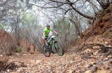 mathaithai-trail-run-and-mtb-1