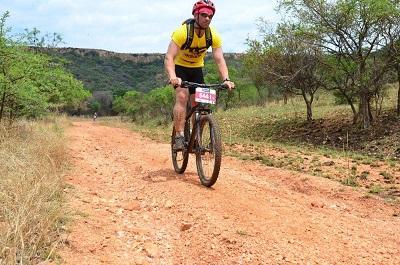 mathaithai-trail-run-and-mtb-6