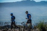 2017 AfricanX Trailrun stage one snaps (7)