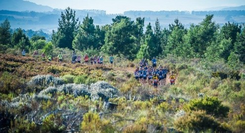 2017 AfricanX Trailrun stage one snaps (8)