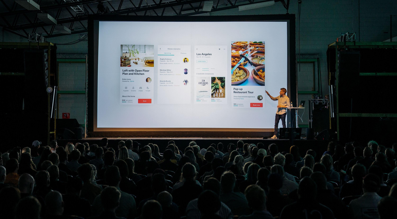 Bristol marketing events
