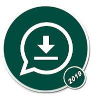 Status Saver App 2019