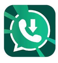 WhatsApp Status Saver to Gallery