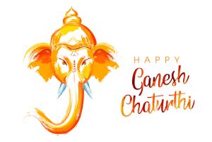 Ganesh Chaturthi Whatsapp status | ganesh chaturthi images