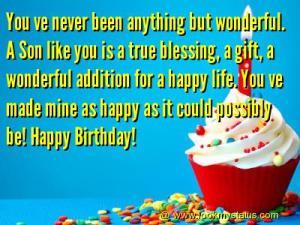 Birthday Status on Whatsapp | happy birthday status download