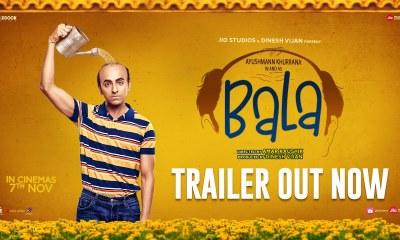 Bala Trailer Whatsapp status