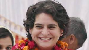Indira Gandhi Images