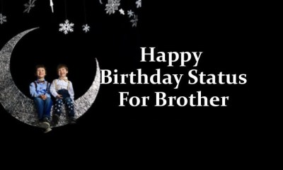 Happy-Birthday-Status-For-Brother