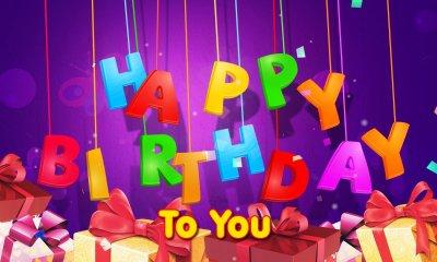 Happy-Birthday-Birthday-Song