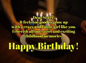 Happy-Birthday-Wishes-for-Sister
