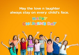 Happy-Childrens-Day-instagram-message