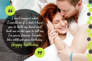Special-Birthday-Wishes-For-Wife-With-Love
