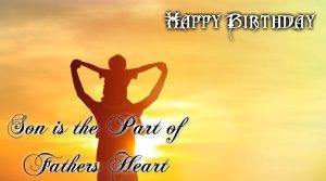 papa happy birthday wishes