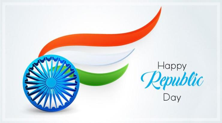 Republic Day videos for Whatsapp