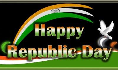 republic day video status for whatsapp