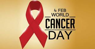 World cancer day 2020 images