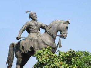 hd wallpaper chhatrapati shivaji maharaj