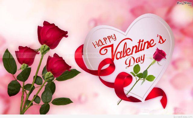 valentine week happy teddy day