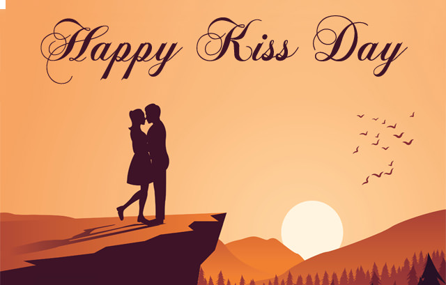 kiss day hd wallpapers free download