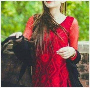 attitude dp for whatsapp for girls