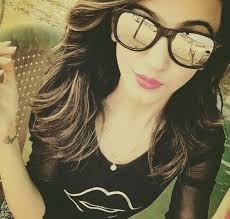 girl attitude shayari dp