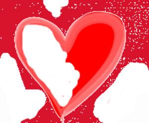 Love Short Story - Love Story