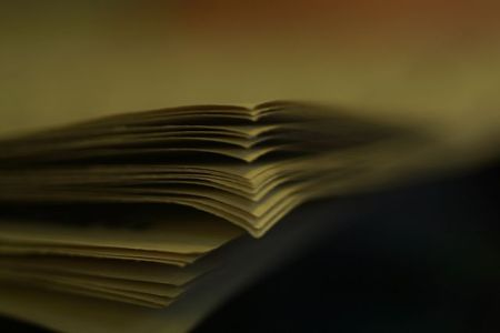 Suspense-Short-Story-Old-Book-Pages