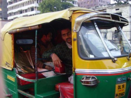 indian-autorickshaw