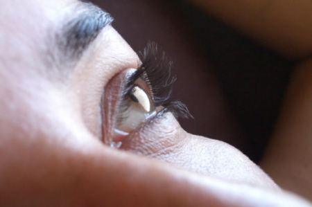 sad-mystery-eye-woman