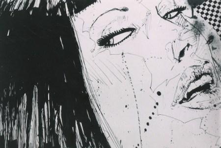 woman-painting-graffiti