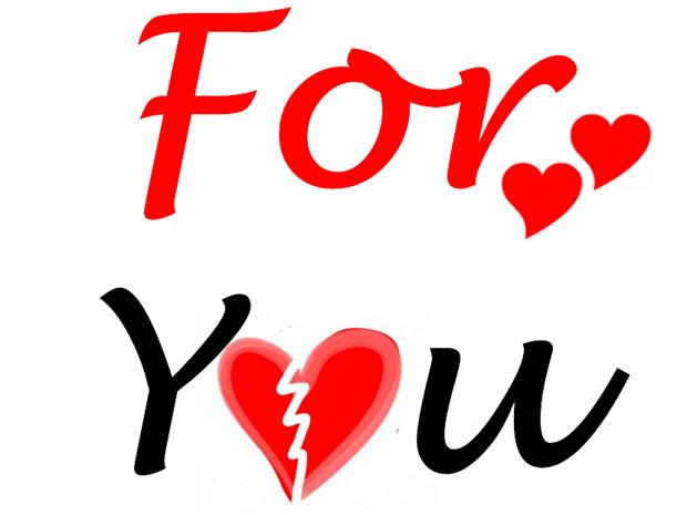 image result for love letter images