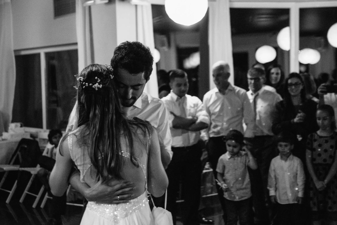Wedding Photographer Lisbon