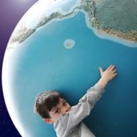Le storytelling pour apprendre l'écologie aux enfants
